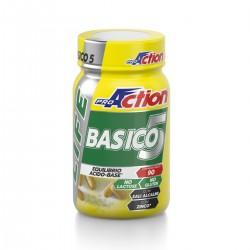 PROACTION BASICO 5 108G