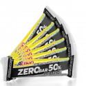 PROACTION ZERO 50% BAR CIOCCOLATO  60G