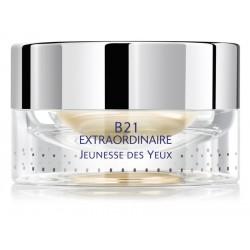 ORLANE B21 EXTRAORDINAIRE YEUX 15ML