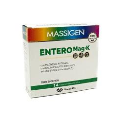 MASSIGEN ENTERO MAG-K 14BUSTINEX11,3G