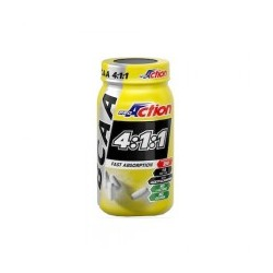 PROACTION BCAA 250CPR 4.1.1 250G
